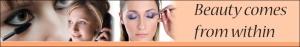 header Makeup2a