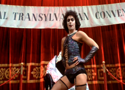 RHPS-SweetTransvestite